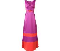 'Caroline' dress