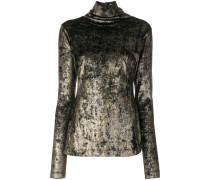 'Luxus' Sweatshirt