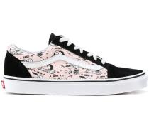 x Peanuts 'Old Skool' Sneakers