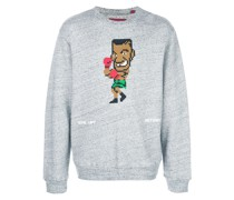 'Knock Out' Sweatshirt
