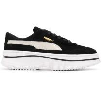 'Deva' Sneakers