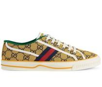 Tennis 1977 GG Multicolor Sneakers