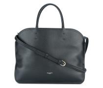 'Elide' Handtasche - women - Kalbsleder