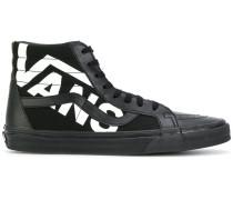 'Sk8 Reissue' High-Top-Sneakers