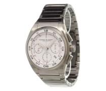 'P6220 Dashboard Chronograph' analog watch