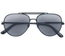Klassische Pilotenbrille - women