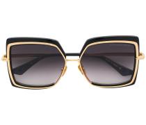 'Narcisus' Sonnenbrille