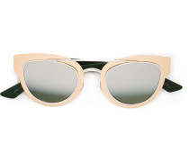 'Chromic' Sonnenbrille