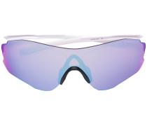 'Evzero Prizm' Sonnenbrille