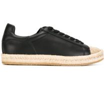 'Rian' Sneakers - women