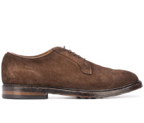 'Repead' Derby-Schuhe