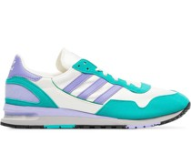 'SPZL' Sneakers
