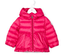 'Odile' padded coat - kids