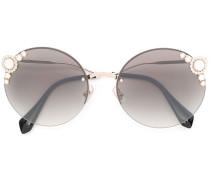 'Manière' Sonnenbrille
