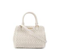 'Miu Cloqué' Handtasche
