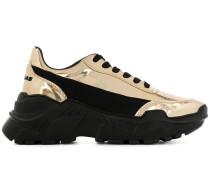 'Zenith' Plateau-Sneakers