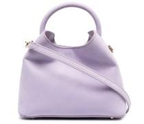 'Boazi' Handtasche