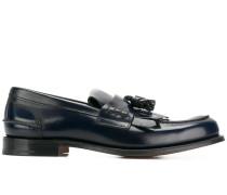 'Oreham' Loafer