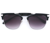'Nuevo Viaje' Sonnenbrille