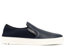 'Raoul' Slip-On-Sneakers