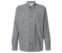Hans Mouline shirt
