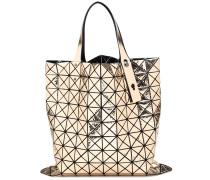 'Prism' Handtasche - women - PVC - Einheitsgröße