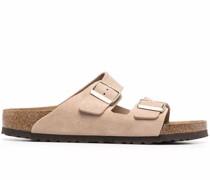 Arizona buckled sandals