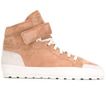 Étoile 'Bessy Hip Hop' High-Top-Sneakers
