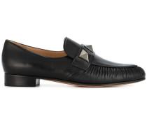 Garavani 'Macro Stud' Loafer