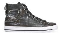 'Exposure' High-Top-Sneakers