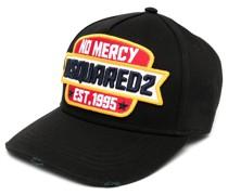 'No Mercy' Baseballkappe