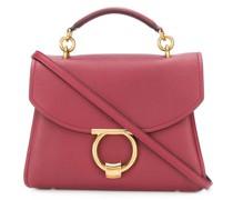 Kleine 'Margot' Handtasche