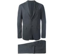 - Zweiteiliger 'Paris' Anzug - men