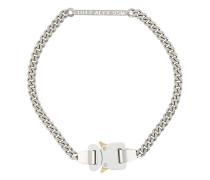 Halskette mit Schnalle