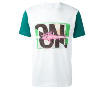 'On' T-Shirt