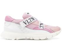 VLTN 'Heroes' Sneakers