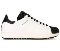 'Joachim' Sneakers - men
