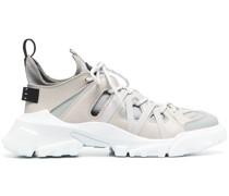 Orbyt Descender 2.0 Sneakers
