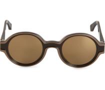 'MMDual001' Sonnenbrille