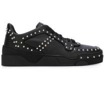'Tyson II' Sneakers