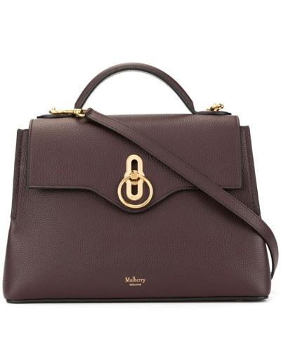 Kleine 'Seaton' Handtasche