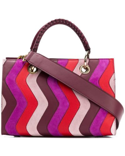 'Maison' Handtasche