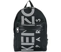 Sport Medium backpack