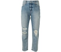 'The Scrapper' Jeans