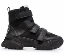 Romper Runner Sneakers