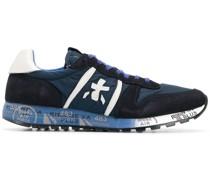'Eric 3289' Sneakers