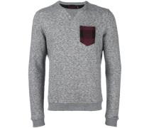'Wofel' sweatshirt