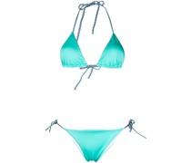 Verzierter Bikini