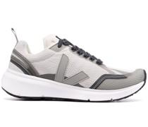 Condor Alveomesh Sneakers