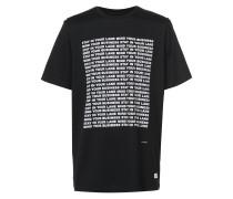 'Verse' T-Shirt